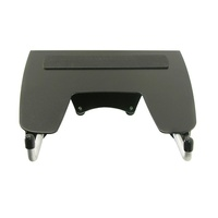 Ergotron 50-193-200 Notebook Laptop Tray for Monitor Stand Arm LX