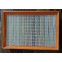 Air Filter for Holden Astra TS AH A0288 (Equiv to A1433, WA1080)