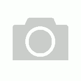 3x Arctic Cooling F8 Silent, Low Noise 80mm 3-pin Case Fan, 80 x 80 x 25mm, Fluid Dynamic Bearing