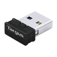 Targus Bluetooth 4.0 Micro USB Adapter for Laptops ACB75AU
