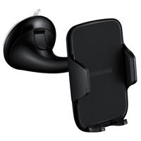 "Samsung Universal Smartphone Vehicle Dock 4.0"" - 5.7"" Car Mount Holder Dock Cradle for Galaxy"