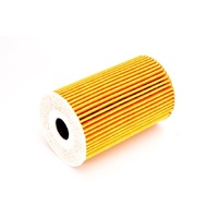 Engine Oil Filter HYUNDAI i40 1.7 CRDi OEM Quality (Eqv WCO115 R2695P OX 351D ACO113)