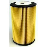 Engine Oil Filter Kia Sorento 3.8L V6 2007-on OEM Quality (Eqv WCO115 R2695P OX 351D ACO113)