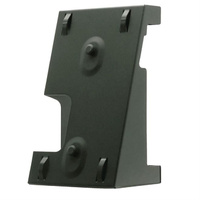Cisco MB100 Wall mount Bracket for SPA Small Business IP Phones, for Frost & Sullivan, Dimension Data & Cisco