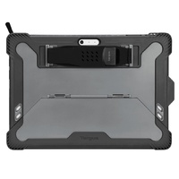 Microsoft Surface SafePort Rugged MAX Targus Pro 7 6 5 5 LTE and 4 THD495GL