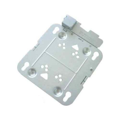 CISCO AIR-AP-BRACKET-1= Low profile AP mounting bracket 1040/1140/1260/3500 Series
